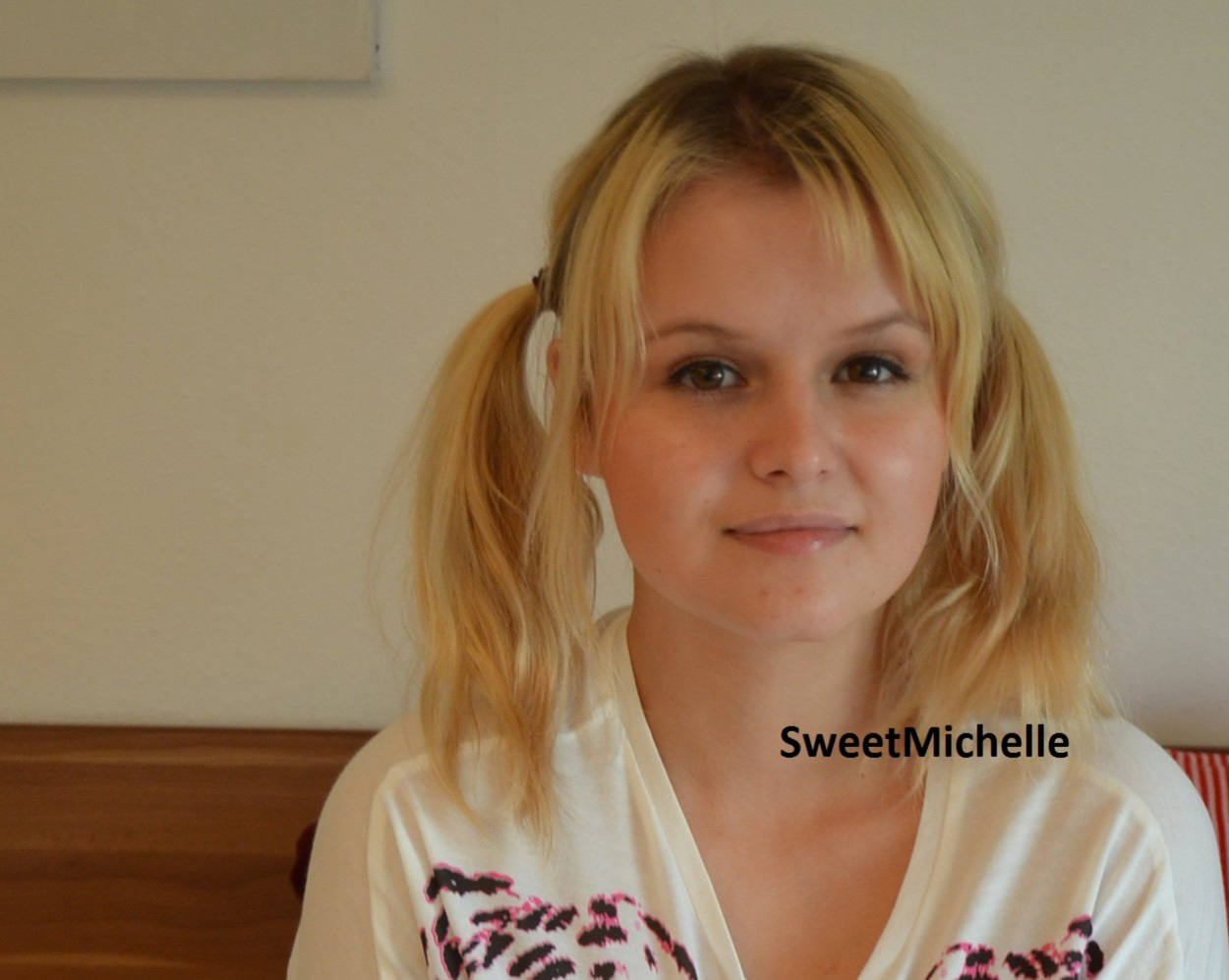 Sweetmichelle